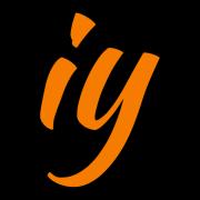 izleryazar.com