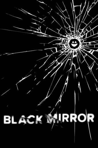 Black Mirror 4. Sezon