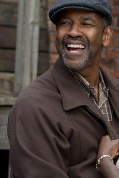 Oscar 2017 En Iyi Erkek Oyuncu Tahminleri Izleryazar
