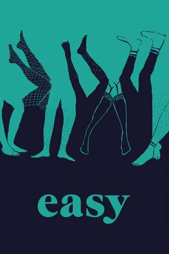 Easy - 1. Sezon