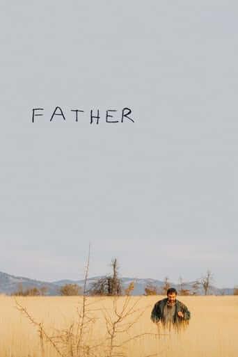 Father (Otac)