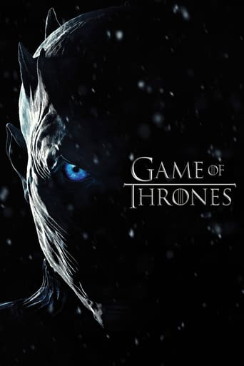 Game of Thrones 7. Sezon