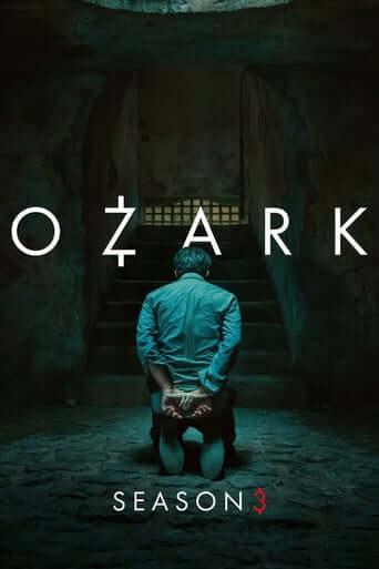 Ozark 3. Sezon