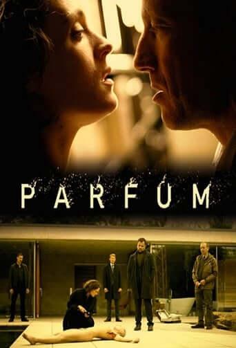 Parfum 1. Sezon
