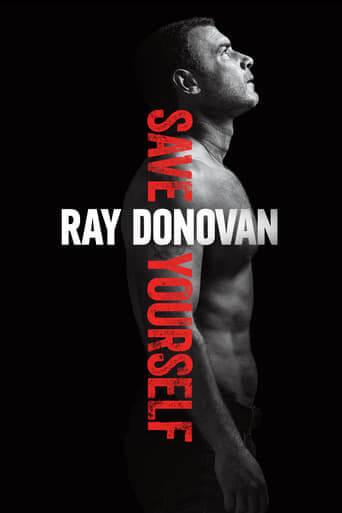 Ray Donovan 4. Sezon