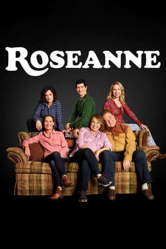 Roseanne 10. Sezon