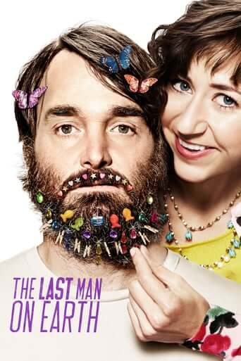 The Last Man on Earth 2. Sezon