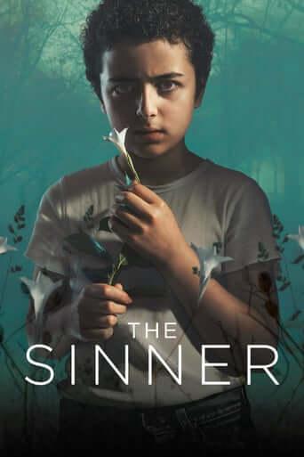 The Sinner 2. Sezon