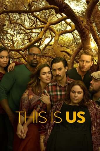 This Is Us 3. Sezon