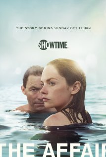 The Affair 1. Sezon