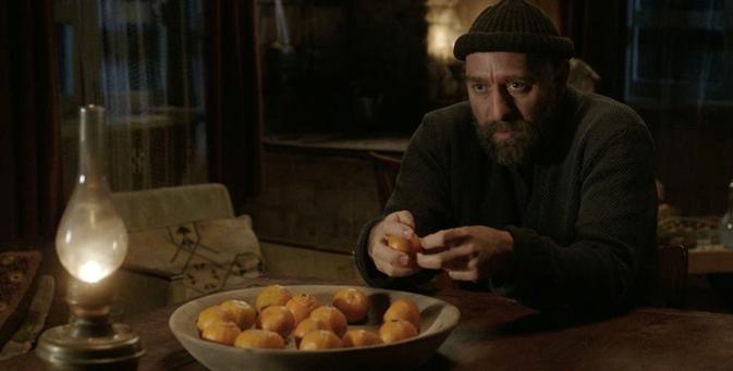 Tangerines-2