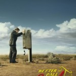 Better Call Saul 1. Sezon
