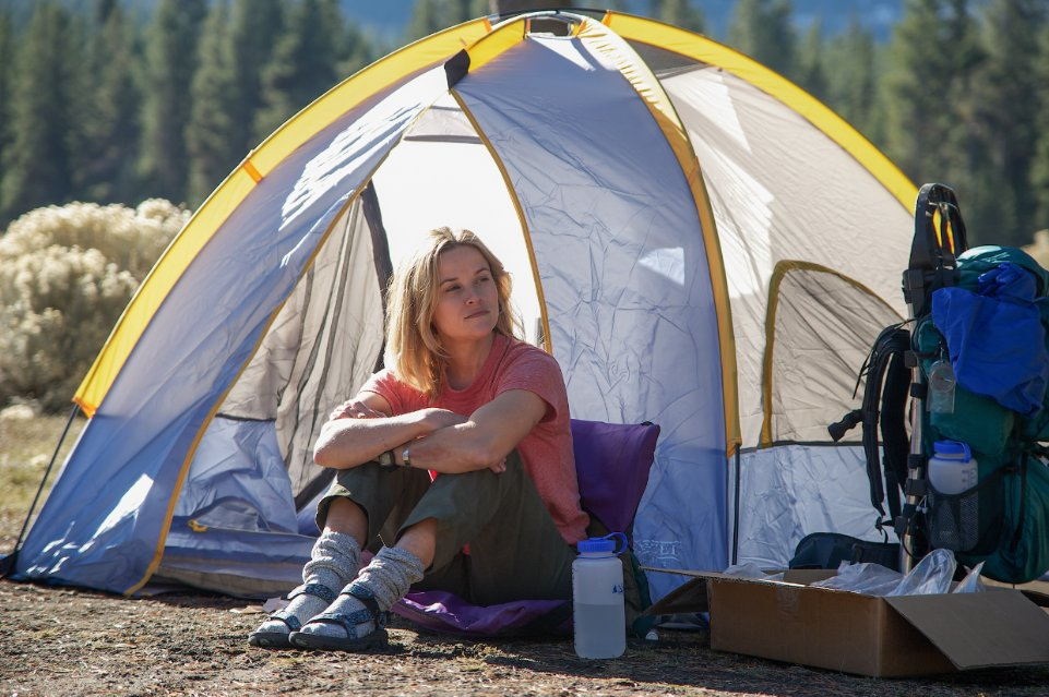 Reese Witherspoon - Wild-2