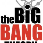 The Big Bang Theory 9. Sezon