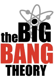 The Big Bang Theory 9. Sezon