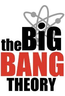 The Big Bang Theory 8. Sezon