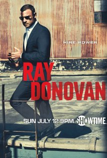 Ray Donovan 3. Sezon