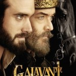 Galavant 2. Sezon