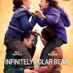 Infinitely Polar Bear