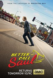 Better Call Saul 2. Sezon