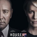 House of Cards 4. Sezon