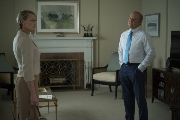 house-of-cards-season-4-wright-spacey-600x400