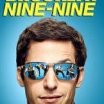 Brooklyn Nine-Nine 3. Sezon