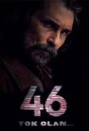 46: Yok Olan