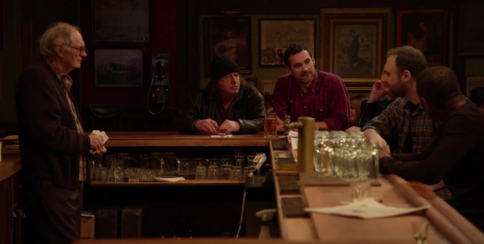 Horace and Pete - 3