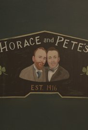 Horace and Pete 1. Sezon