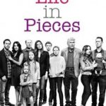 Life in Pieces 1. Sezon