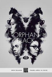 Orphan Black 4. Sezon