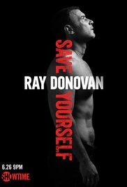 Ray Donovan 4. Sezon