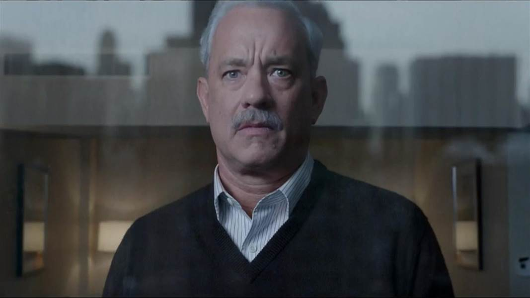 tom-hanks-sully