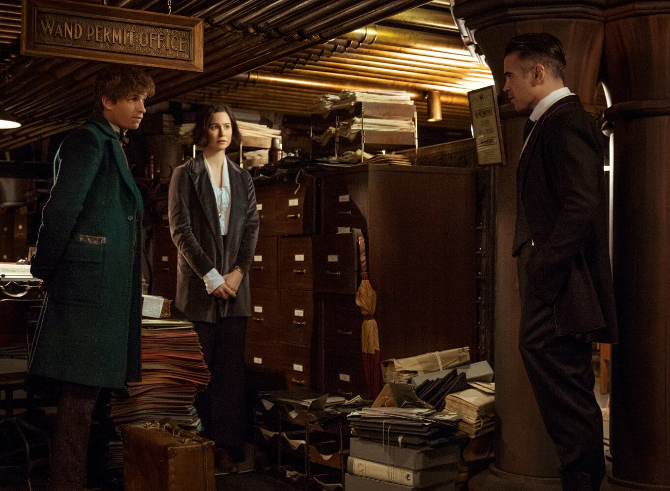 fantastic-beasts-and-where-to-find-them-afis-4