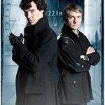 Sherlock - 4. Sezon