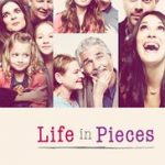 Life in Pieces 2. Sezon