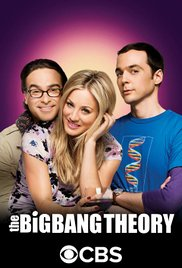The Big Bang Theory 10. Sezon