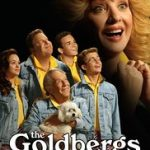 The Goldbergs 4. Sezon