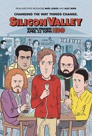 Silicon Valley 4. Sezon