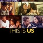 This Is Us 1. Sezon