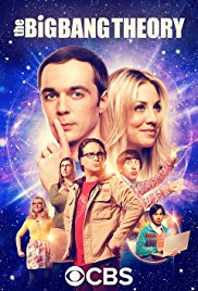 The Big Bang Theory 11. Sezon
