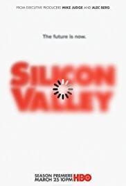 Silicon Valley 5. Sezon