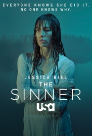 The Sinner 1. Sezon