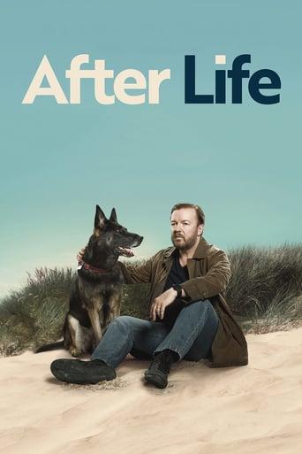 After Life 1. Sezon