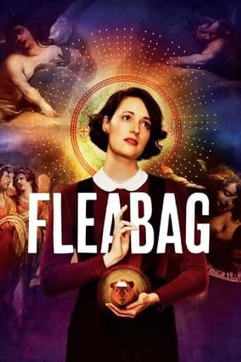 Fleabag 2. Sezon