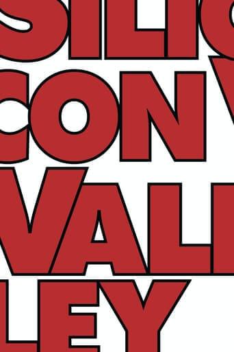 Silicon Valley 6. Sezon
