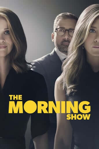 The Morning Show 1. Sezon