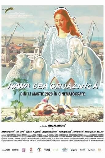 Ivana the Terrible