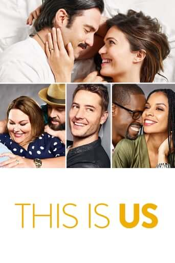 This Is Us 5. Sezon